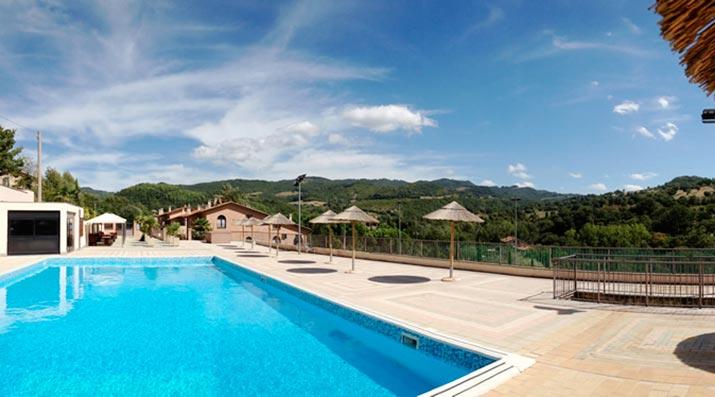 4-PISCINA-TAMANI_Assisi