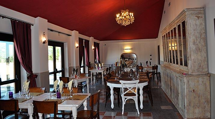 5-Roma-Residence-RISTORANTE