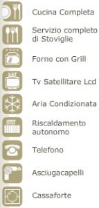 Appartamenti Assisi