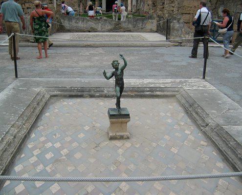 Pompei-casa_del_fauno