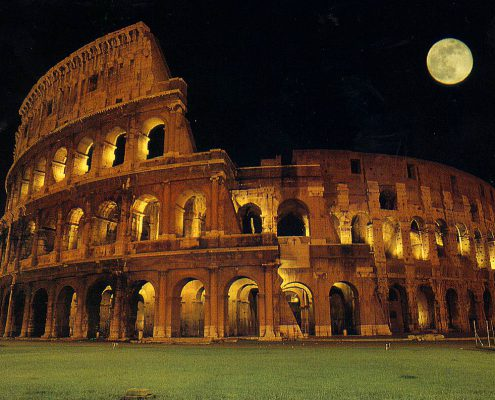 roma_by_night-colosseo